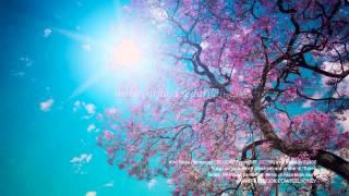 Video Feelhoney  - Wanita Istimewa (Official Lyric Video) MP3, 3GP, MP4, WEBM, AVI, FLV Oktober 2017