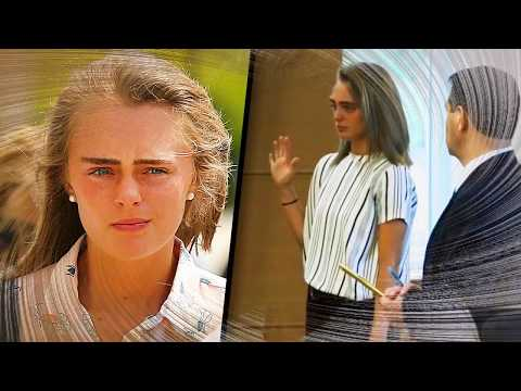 Bristol County Sheriff Michelle Carter to be released from jail next week