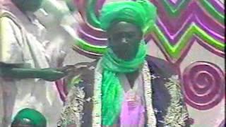 Video WAKOKIN SARKIN DAURA ALH MUHD BASHAR - ALH MUSA DANKWAIRO MP3, 3GP, MP4, WEBM, AVI, FLV Januari 2019