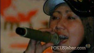 Mel Shandy   Terdampar | Slow Rock Indonesia