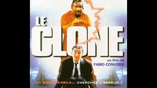 Video Le clone  (Dieudo 1998) MP3, 3GP, MP4, WEBM, AVI, FLV Mei 2017