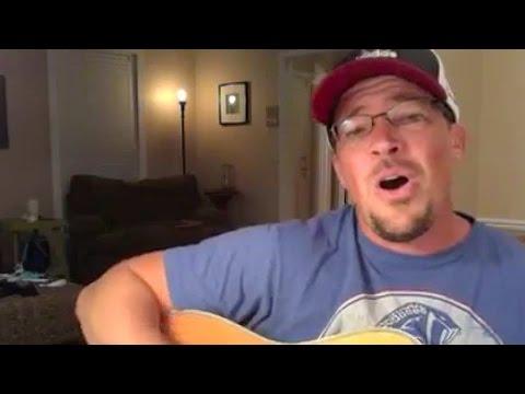 爸爸改編一首歌曲回應一個想要娶他的女兒的男生