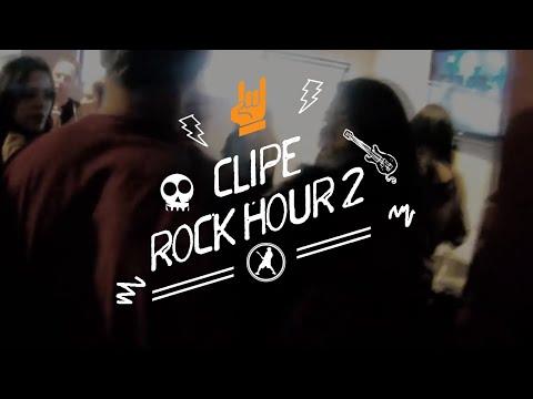 Público record no Rock Hour II