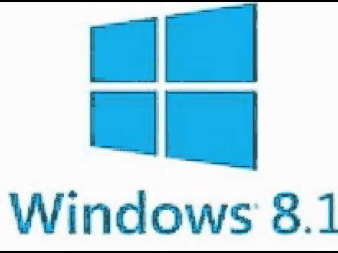 Windows 8.1 AIO 20in1 Pre Activated  (window update fixed)