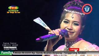 Video Patah Arang - Rindu Berat Voc By ani anjani MP3, 3GP, MP4, WEBM, AVI, FLV Mei 2019