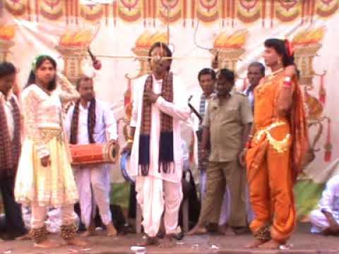 Video shahir budha vs shahir moreshwar khadi gammat tamasha भाग ३ download in MP3, 3GP, MP4, WEBM, AVI, FLV January 2017