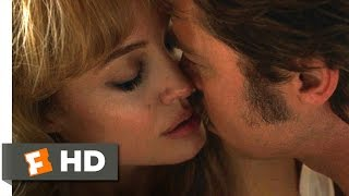 By the Sea (5/10) Movie CLIP - Are We Perverse? (2015) HD