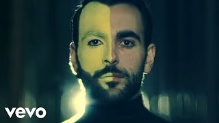 Marco Mengoni - Esseri umani - YouTube