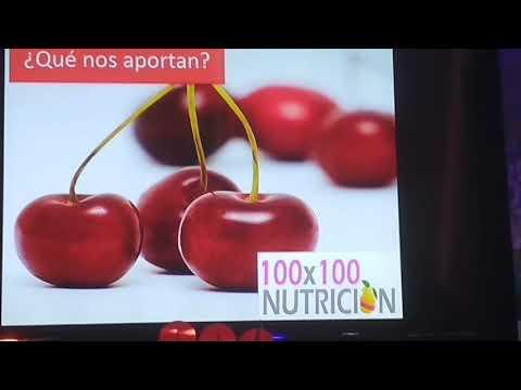 Sonsoles Muñoz Baeza-nutricionista