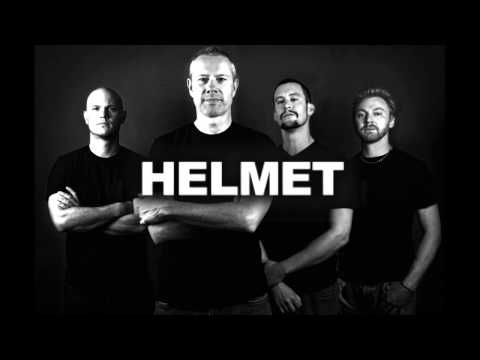 Helmet - FBLA lyrics