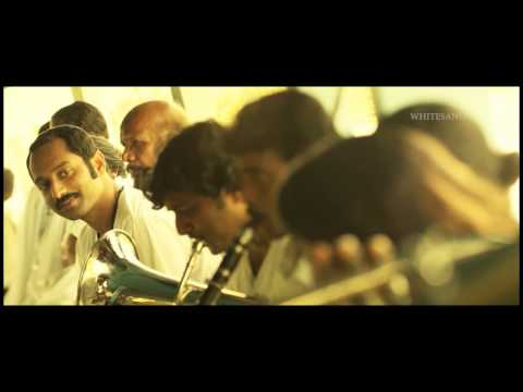 Immanuel & Amen Malayalam Movie songs 2013