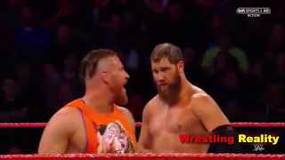 Nonton WWE Main Event - wwe main event 5 may 2017 highlights | wwe main event 5/5/17 highlights Film Subtitle Indonesia Streaming Movie Download