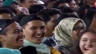 Video Stand Up Comedy Lucu Dodit Mulyanto MP3, 3GP, MP4, WEBM, AVI, FLV Juni 2019