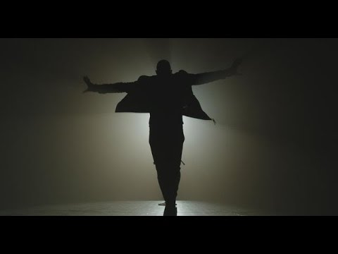 [VIDEO] @USHER - She Came To Give It To You ft. @NickiMinaj
