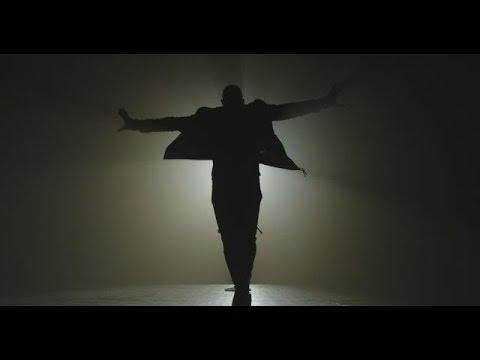 She Came To Give It To You ft. Nicki Minaj