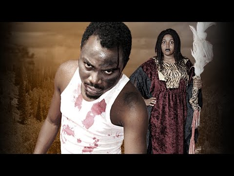 BABBAN ZAURE PART 1 LATEST NIGERIAN HAUSA FILM With English Subtitle