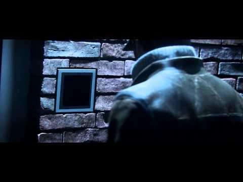 Visit the official Website: http://watchdogsgame.com  Join us on Facebook: https://www.facebook.com/watchdogsgame  Kto wie kim jesteś, co zrobiłeś, gdzie byłeś...  Jako Aiden Pearce badaj własny cyfrowy ślad - twoje sekrety nie pozostaną nimi zbyt długo.