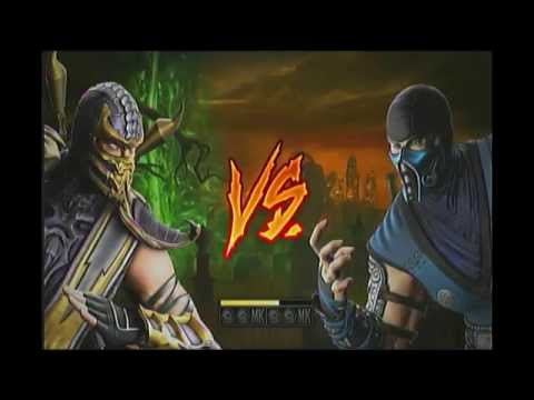 how to get more coins in mk9