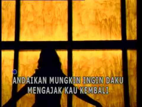 05 Mungkinkah - Broery M