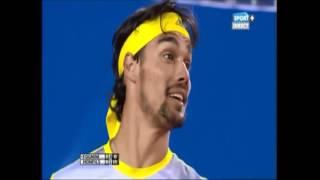 Video Tennis Fights 2 MP3, 3GP, MP4, WEBM, AVI, FLV Juni 2019