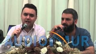 Jemi ardh në ket dunja - Adem Ramadani dhe Ylber Aliu