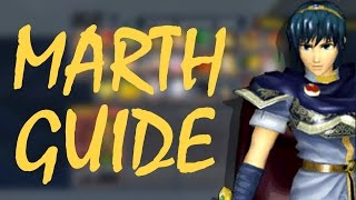 Country Legend Marth Brooks: A Marth Guide