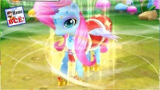 Моя маленькая пони. Coco Pony - My Dream Pet