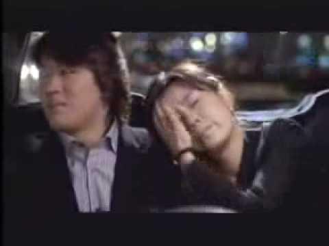 My Little Bride (2004) จับยายตัวจุ้น มาแต่งงาน [HD]