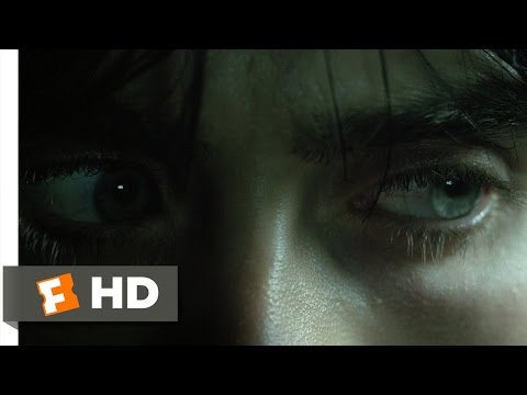 Requiem for a Dream (4/12) Movie CLIP - We're on Our Way (2000) HD