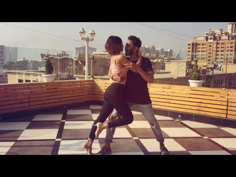 Video Cornel and Rithika   Bachata Sensual   How Long - Charlie Puth   Dj Selphi mix ft Camilo Bass download in MP3, 3GP, MP4, WEBM, AVI, FLV January 2017