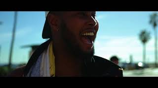 Skinz - Malibu (Officiel Musikvideo)