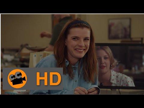 Isn't It Romantic (2019) - Romantic Comedies are Bad | Cinester Club