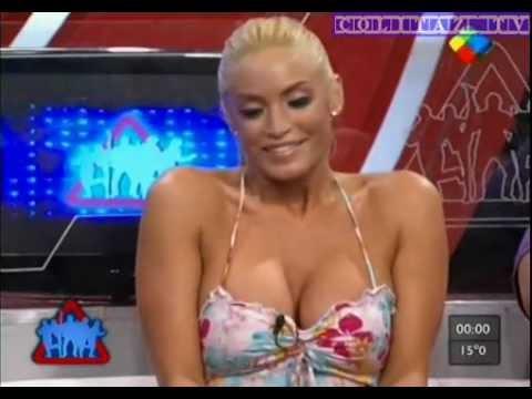 claudia-fernandez-sex-torres-naked