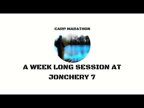 A Week Long Session - Customer Video, Oct 2014