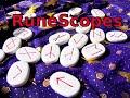 Aquarius October 2014 RUNESCOPE
