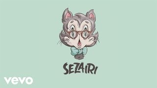 Sezairi - It Will Never Mend – [Official Audio]