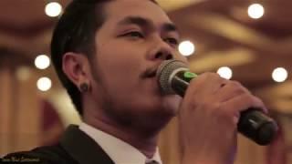 Download Video LAYANG KANGEN - DIDI KEMPOT ( Cover ) by Taman Music Entertainment at Balai Samudra MP3 3GP MP4