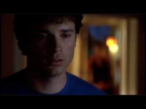 Smallville The Final Challenge HD