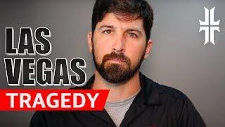 Video 3 Responses to the Las Vegas Tragedy MP3, 3GP, MP4, WEBM, AVI, FLV November 2017
