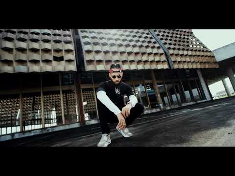 Augment Phyno Ft Olamide (official Video)