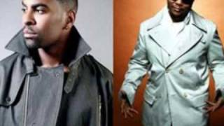 Ginuwine & Timbaland - Keep It Real