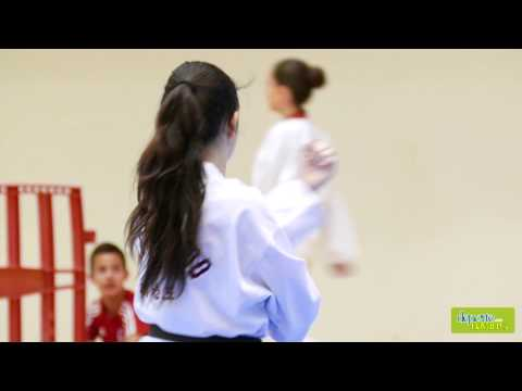 Video 4K UltraHD Poomsae (12)