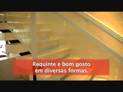 Vitrine Casa & Design-Loja Amazônia