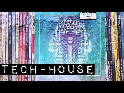 Natured - Bumping Fanciulli remix More Hot Natured: http://bit.ly/1s7cPG7 More Nic Fanciulli: http://bit.ly/1oehvoF More tracks JUST IN... http://bit.ly/1pID4nI Exclusive from Mixmag.net More: http://www.mi...