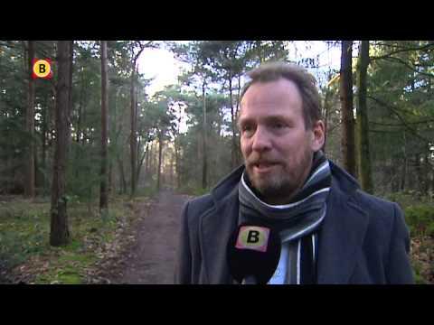 VVD en PvdA hebben oplossing voor drugsafval?