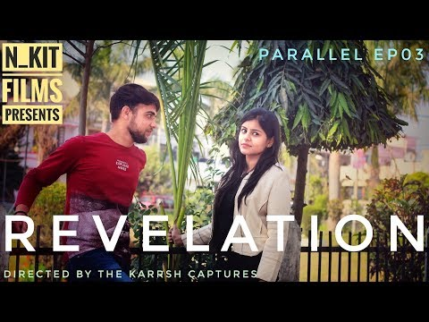 parallel (web series) ep03