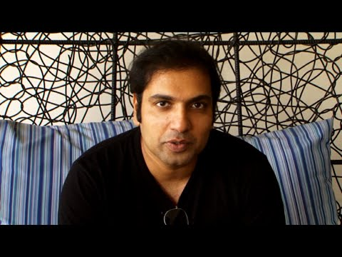 Interview With Director Sameer Iqbal Patel For Film Hotel Beautifool
