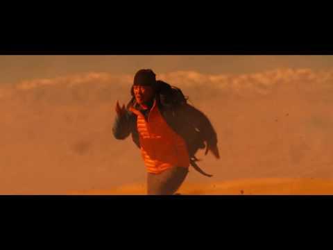Preview Trailer 77 Giorni, trailer ufficiale italiano