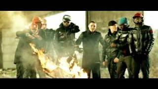 H MAGNUM feat. SEXION D'ASSAUT - Ca marche en équipe (Clip Officiel)