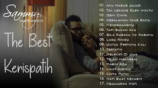Video Sammy album kerispatih the best MP3, 3GP, MP4, WEBM, AVI, FLV Mei 2018
